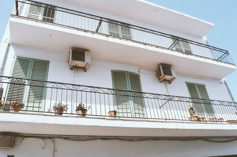 Casaitalia Frosinone agenzia immobiliare