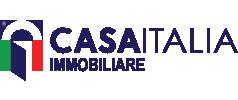 CASAITALIA